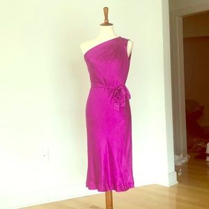 Gorgeous Formal or Cocktail Dress!